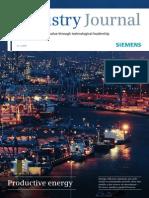 01 62 Industry Journal e