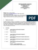 MicroeconomiaAvanzadaTeoriadeJuegos_AlvaroRiascos_201310