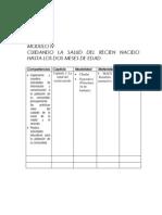 MODULO I Guia Facilitadores (Autoguardado)2