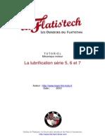 11-La lubrification série 5 6 et 7-3.pdf