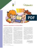 17_SaladeAula.pdf