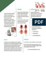 ateroesclerosis.pdf