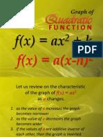 Parabola 2