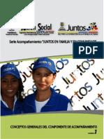 Cuaderno 1 Conceptos Generales del Acompañamiento.pdf