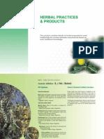 PART-II Herbal Plant .pdf