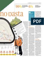 D-EC-23092013 - Dia 1 - El Informe - Pag 17