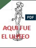 10000 tweets EL ULITEO.pdf