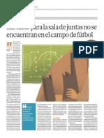 D-ec-23092013 - Dia 1 - Financial Times - Pag 30