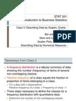 03 GraphicalPart2 Numerical (1)