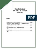 Pract Final Mec