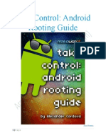 Rooting Guide