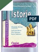 Istorie Cls Ix