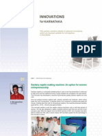 Part-III Innovations for Karnataka.pdf