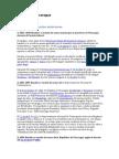 simbolos patrios.doc