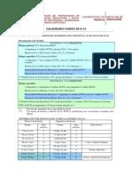 CALENDARIO2013-14-2