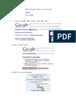 google_maps.pdf
