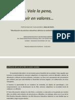 Portafolio 4 - Movilizacion de Practicas Educativas Abiertas - Mariana Balanzario.docx