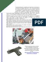 Manual do Kart.doc