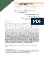 LIVRO DIDÁTICO NO ENSINO DE FÍSICA DESAFIOS E POTENCIALIDADES.pdf