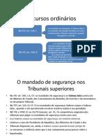 Recurso Ordinário_NET