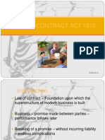 03 Indian Contract Act I (1)
