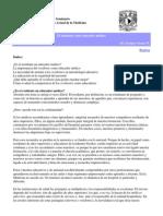 Seminario el ejercicio actual de la medicina - EL RESIDENTE COMO EDUCADOR MEDICO.docx