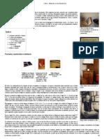 Códice - Wikipedia, la enciclopedia libre