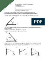Reviso Leis Newton -2013-2