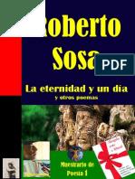 Honduras_-_Sosa,_Roberto_-_La_eternidad_y_un_día_y_ otros_poemas (1)