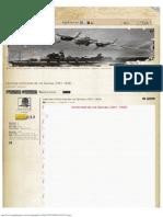 Láminas-Uniformes de los Gurkas (1941-1945)