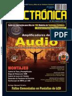 127265298-Revista-Saber-Electronica-Nº-243