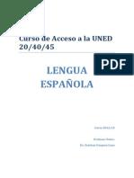 1 UNED.pdf