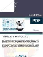 Portafolio nº4. Hoja de Ruta. David Bravo.pptx