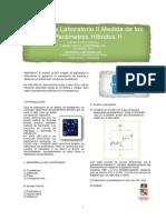 info labo 2.pdf
