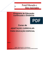 adaptcurricular_EducaEspecial01