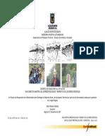 3. UNIDAD TERRITORIAL CENTRO.pdf