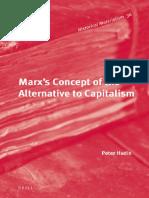 hudis-peter--marx's-concept-of-the-alternative-to-capitalism.pdf