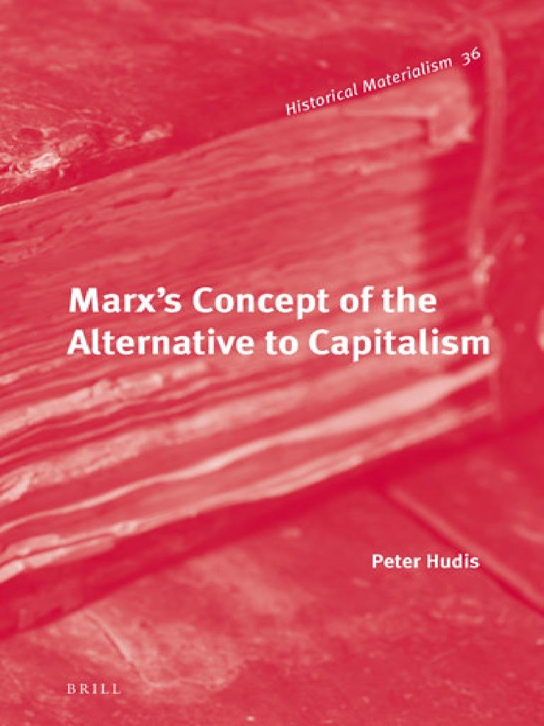 I gota write a comp n contrast essay should i do capitalism vs communism? will it work?