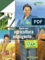 Dan Brochure Espanol