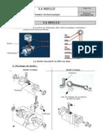 bielle.pdf