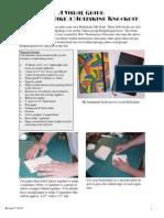 How to Make a Moleskine Book Hedgehogbook2