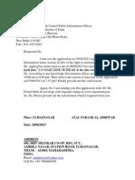 Idea Cellular Ltd is a fraud company