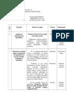 Plan Managerial_sem 2 ROM