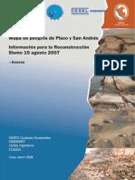 piscosanandres_anexos