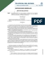 Lo 8-2010 4 Noviembre Modificacion Tribunal Constitucional