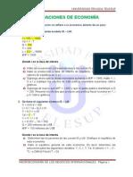 ecuaciones_economia_CORREGIDO_1_