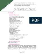 (2) HC Nº 1 786 159 - Luis Calixto Liñan Maestre.docx