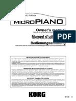 microPIANO_OM_EFG1_634459783329020000