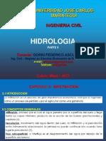 HIDROLOGIA 2