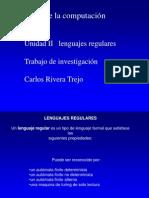 lenguajes-regulares-1201893762456860-5.ppt